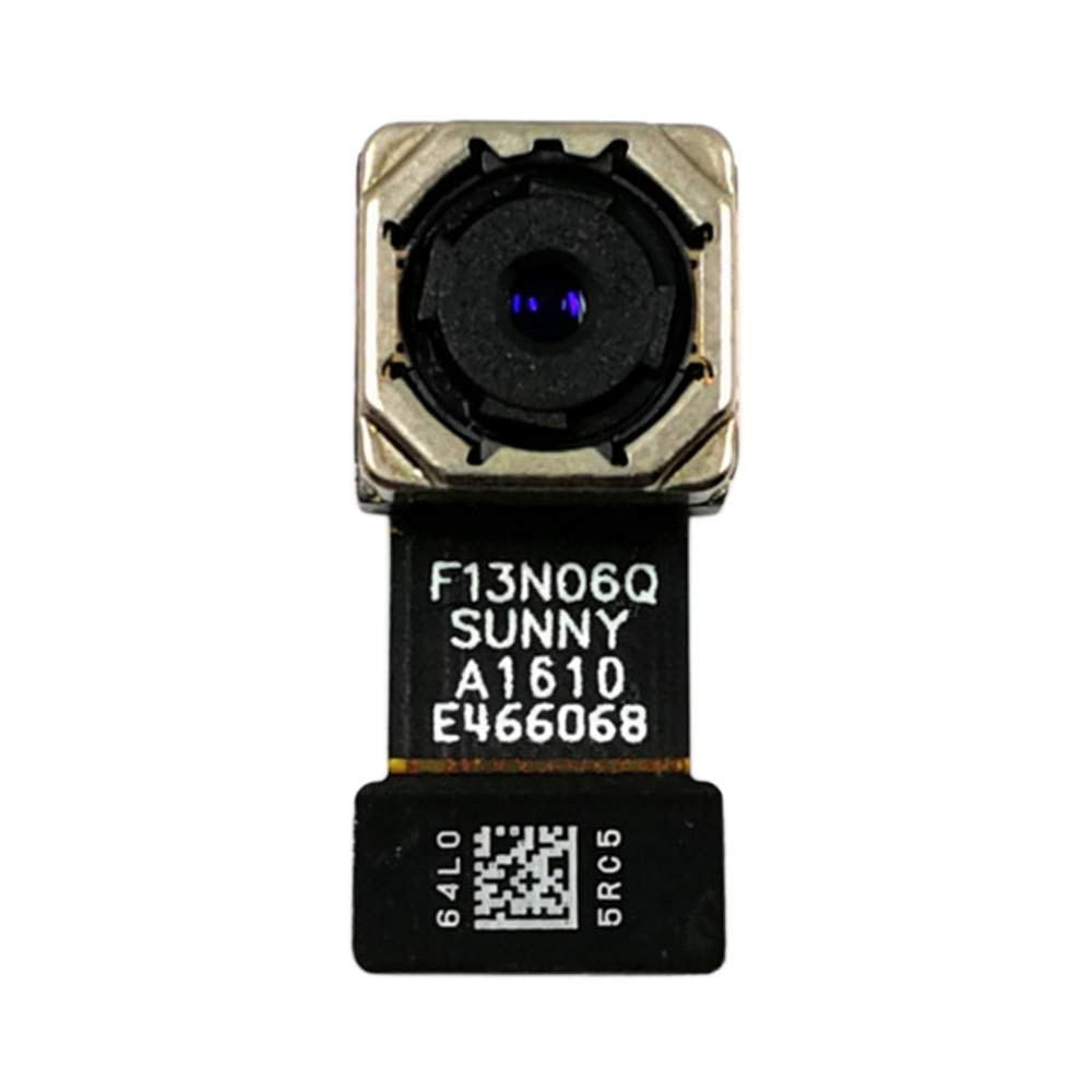 HUIFANGBU Back Camera Module for Lenovo P2 P2C72 P2A42