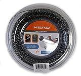 Head RIP Control 16 Tennis Racquet String Reel - Black