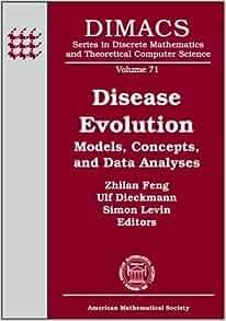 discrete mathematics and theoretical computer science pdf