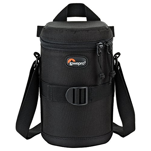 Lowepro Lens Case 9 x 18cm, for High-Power Zoom Lenses
