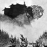 Through Chasm, Caves & Titan Woods