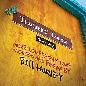The Teachers' Lounge Performance