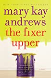 Bargain eBook - The Fixer Upper