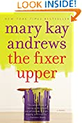 #4: The Fixer Upper: A Novel