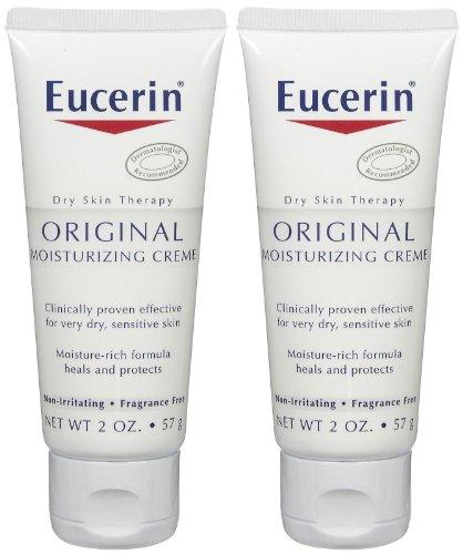 eucerin-original-healing-rich-creme-2-oz-pack-of-2