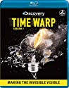 Time Warp: Season One (2 Discos) [Blu-Ray]<br>$569.00