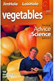 Vegetables, Lois Hole, 096827918X