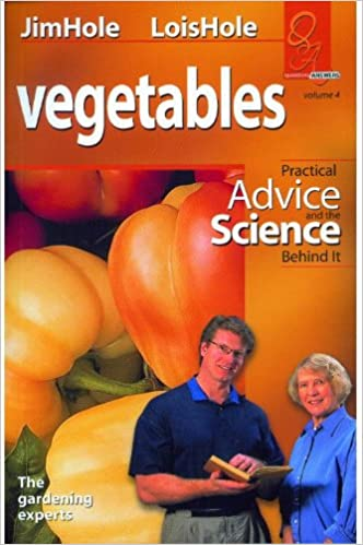 Book Vegetables (Questions and Answers)