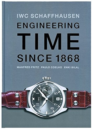 iwc-schaffhausen-engineering-time-since-1868