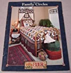 Family Circles by Leslie Beck