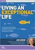 Jim Rohn Live - Living an Exceptional Life
