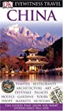 img - for China (Eyewitness Travel Guides) book / textbook / text book