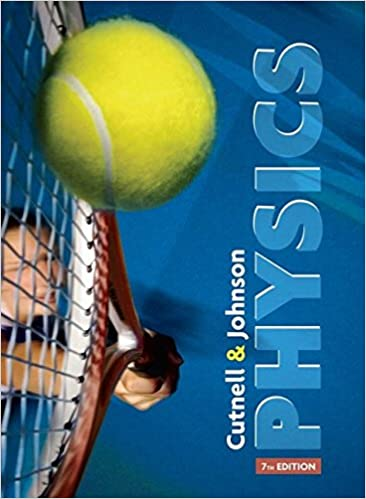 The Physics And Technology Of Tennis Pdf