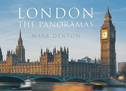 london picture book - 2