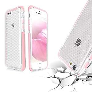 Fundas Iphone 6s Amazon