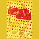 The Middlesteins: A Novel | Jami Attenberg