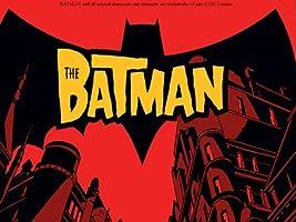 Batman - Season 1