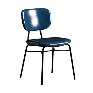 Enjoyable Asawei Kitchen Chair Living Room Chair Metal Frame For Download Free Architecture Designs Rallybritishbridgeorg
