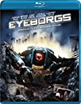 Cover Image for 'Eyeborgs'