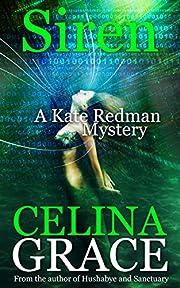 Siren: A Kate Redman Mystery: Book 9 (The Kate Redman Mysteries)