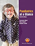 Paediatrics at a Glance 4e