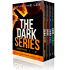 The Dark Series: Books 1 – 3 (Dark Series Box Set)