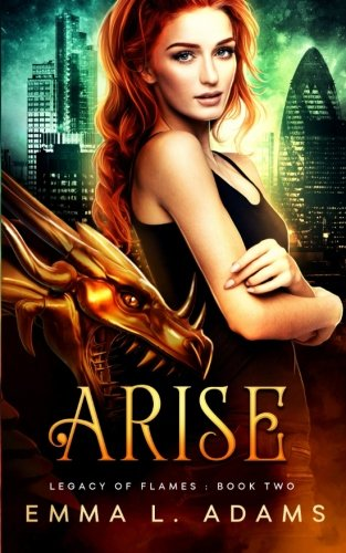 arise-legacy-of-flames-volume-2