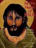 At the Name of Jesus, Michael O'Neill McGrath and Richard N. Fragomeni, 1584593148