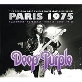 Live in Paris 1975