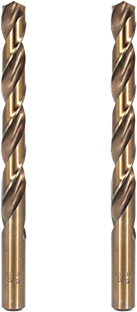 BRASS ROD 10 MM or 25//64 INCH DIA X 300 MM LENGTH FREE CUTTING BRASS