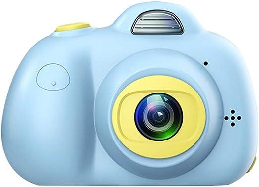LARDOO Niños educativos para niños pequeños Juguete fotográfico ...