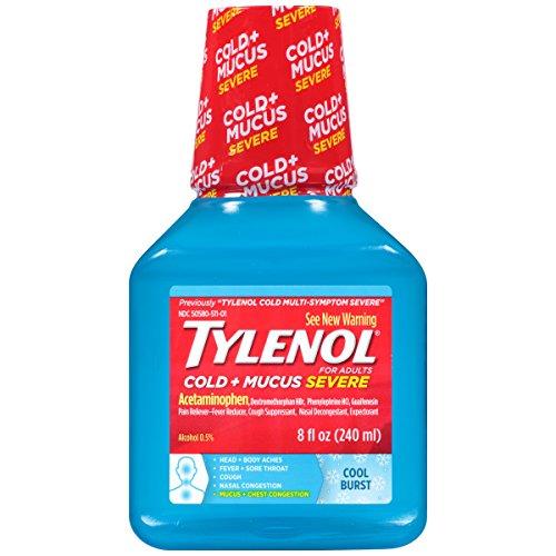 tylenol-cold-mucus-severe-daytime-cool-burst-8-oz
