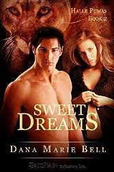 Sweet Dreams (Halle Puma Book 2)