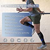Compression Socks For Men & Women Circulation-Best