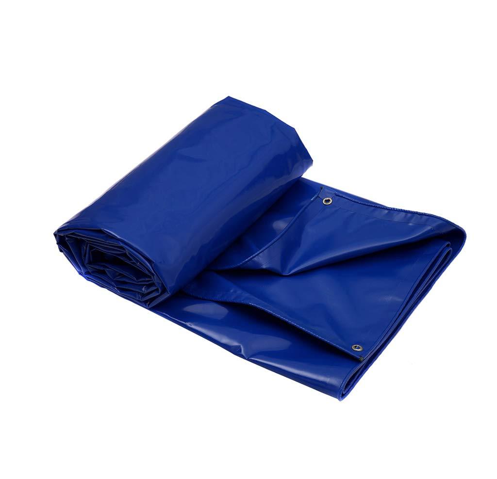 魅力的な価格 ターポリンヘビーデューティー防水 3*2m 防水性プラスチックファブリック、屋外日よけ、日焼け止め (色、断熱、防水 3*2m|青、耐摩耗性(黒、白、緑、青、銀) カーガーデンルーフ用防水迷彩テント (色 : 白, サイズ さいず : 8*6m) B07R6HDJRB 3*2m|青 青 3*2m, ノツハルマチ:31035b95 --- arianechie.dominiotemporario.com