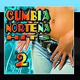 Cumbia Norteña Hits 2