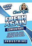 FRESH AGAIN - Concentrated Odor Eliminator | Removes Pet,...