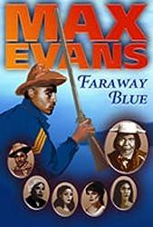 Faraway Blue