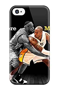 Best los angeles lakers nba basketball (19) NBA Sports & Colleges colorful iPhone 4/4s cases