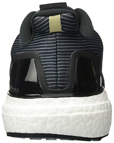 Black SUPERNOVA WHITE adidas BLUE Men NAVY M qYq4Oaw