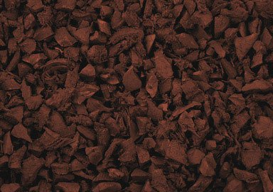 International Mulch Company NS8RW Redwood Ground Cover, 0.8 cu. ft by International Mulch