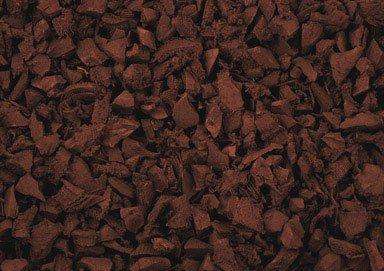 International Mulch Company NS8RW Redwood
