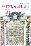 The Megillah, Meir Zlotowitz, 0899060005