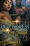 Download The Trap Princess and Her Savage in PDF ePUB Free Online