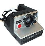 Polaroid Pronto B Instant Film Camera