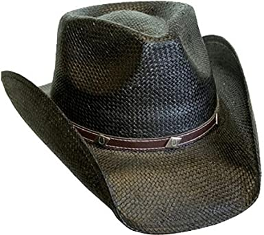 Conner Hats Men s Country Style Western Hat a7105d26cb1