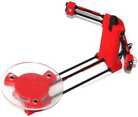 Yongse ciclop DIY 3D Scanner Open Source Desktop Basic 3D Scanner ...