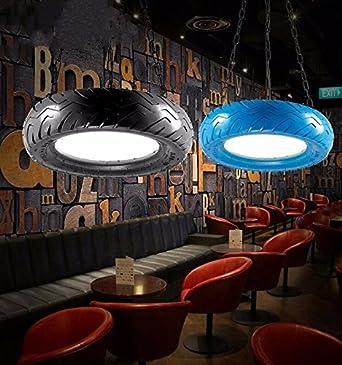 Schon American Style Pendelleuchten Retro Dekoration Kronleuchter Für  Schlafzimmer Für Wohnzimmer Für Restaurant Für Bar Dekorative