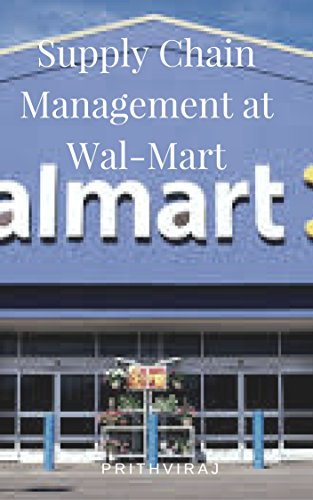 supply-chain-management-at-wal-mart