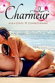 Charmeur (Italian Edition) by [Aura Conte, Connie Funari]